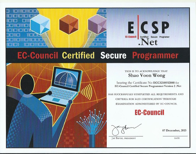 ECSPsmall
