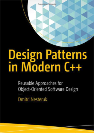 DesignPatternCpp