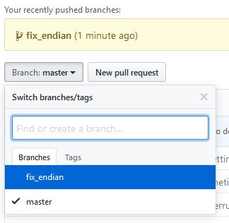 git_switchbranch
