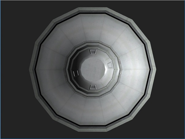 spaceship_small