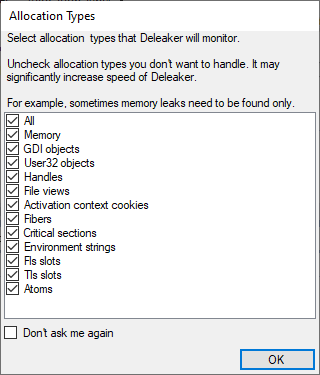 alloc_types