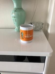 codeproject_mug