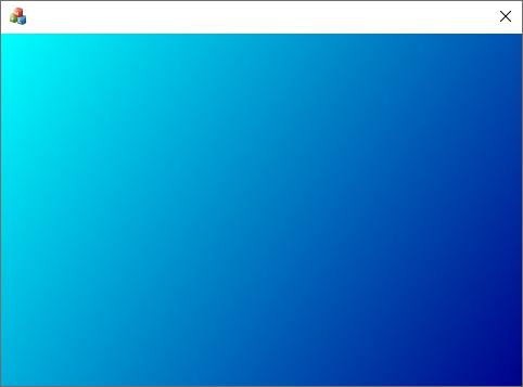 d2d_linear_grad